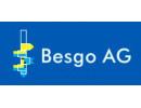 Besgo AG