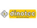 Dinotec