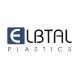 Elbtal Plastics  (Германия)