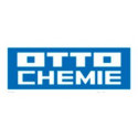Клеи и герметики OTTO CHEMIE