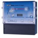 Устройства управления фильтрацией и нагревом PoolControl