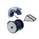 Принадлежности для автоматических роботов-очистителей