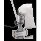 Оборудование для очистки бассейна OSPA