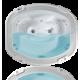 Гидромассажные ванны OSPA