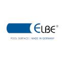 Пленка армированная ELBE (Германия)