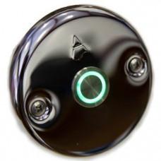Адаптер сенсорной кнопки (AISI 316)