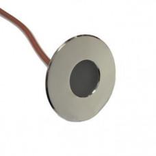 Прожектор LUMMIX  (AISI 316)