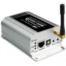 WiFi контроллер к прожекторам LUMMIX