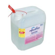 Коагулянт жидкий 5 кг Aquatics