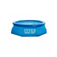 Восьмигранный бассейн Fast Set 244x76 см