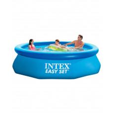 Круглый бассейн Easy Set 305x76