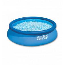 Круглый бассейн Easy Set 366x76