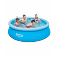 Круглый бассейн Easy Set 244х66 см