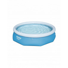 Круглый бассейн Fast Set 305x76 см