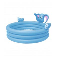 "Детский бассейн ""Слон"""