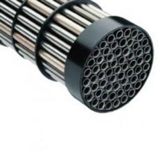 Нагревательный элемент для теплообменника 5113-2C, купроникель
