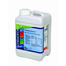 Calzestab Eisenex жидкий 10 л. Chemoform