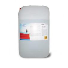 Регулятор pH- (рН минус) жидкий 28 кг. Chemoform