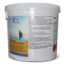 Все-в-одном-мульти-таблетки 5 кг. (200 гр.) Chemoform