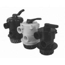 6-ти ходовой клапан. V6 NDSM10 AO 1 1/2
