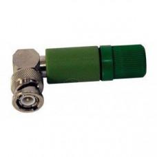 Адаптер для рН-Т2 BNC штекер с рН - электродами