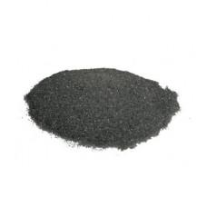 Кварц. песок д/фильтр. емкостей с односл./многосл. засыпкой 0,40-0,80 мм, 25 кг