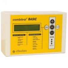 Многофункциональное устройство управления фильтрацией Combitrol BASIC