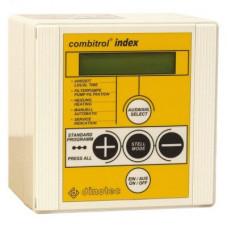 Многофункциональное устройство управления фильтрацией Combitrol INDEX