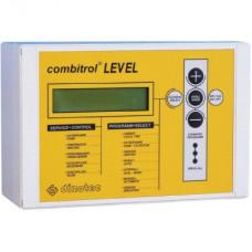 Многофункциональное устройство управления фильтрацией Combitrol LEVEL, 400 В/50 Гц