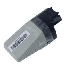 pH-электрод для pH-метра SD 50 Dinotec