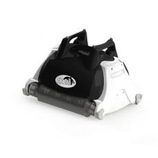 Робот - очиститель Poolcleaner ORCA, 16 м³/ч, 230 В / AC 50-60 Гц, 44 x 32 x 38 см