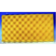 Щетка из вспененого синтетического материала для роботов-очистителей AquaCat 5000 и SQUARE