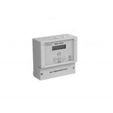 Система контроля хлорного газа, dsc ECO Gas