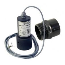 Ультразвуковой датчик для всех приборов Combitrol LEVEL