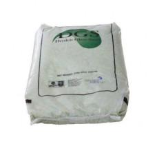 Фильтрующий материал DGS фракция 1 (2,0 - 5,0 мм), 25 кг