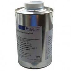 Жидкий ПВХ (уплотнитель швов), 950 мл, прозрачный (transparet 027)