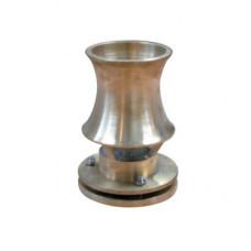 Форсунка для фонтана Cascade (50T) 1