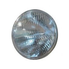 Лампа 300 Вт, 12 В тип PAR 56, GE