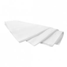 Абсорбирующее полотенце Griffon для очищения и осушения, 23х41 см, 100 шт