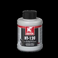 Клей Griffon для ПВХ HT-120 FLOWGUARD 0,125 л