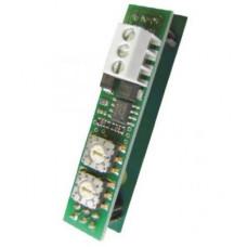 DMX модуль, для арт. 4330250, 4380150, 40600150, 4380750