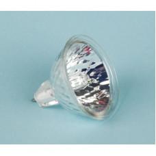 Лампа галогеновая 50 Вт, 12 В MR 16