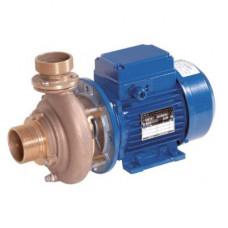 Насос 1,1 кВт, 230/400 В, 50 Гц, тип RBS, всас. вых. и напорн. вых. 2