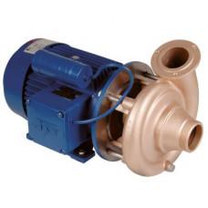 Насос 1,5 кВт, 230 В, WS 50 Гц, тип GSB 40,  всас. вых. 2