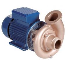 Насос 2,2 кВт, 230  В, WS 50 Гц, тип FB 65, всас. вых. 2½