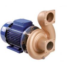 Насос 2,6 кВт, 230/400  В, DS, 50 Гц, тип компакт, бронза