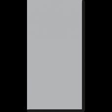 Керамическая плитка, New York, Мetropolitan-Grey, 312x629x8 мм, серый