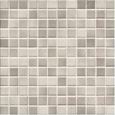 Мозаика серия Fresh 2,4 x 2,4 см Desert sand mix Secura (противоскользящая R10/B)