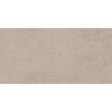 Плитка керамическая ESSENTIALS, Desert Sand, 297x597x10,5 мм, бежевый