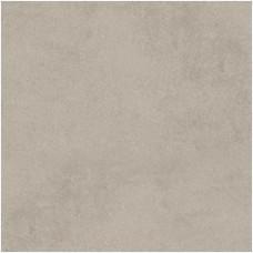 Плитка керамическая ESSENTIALS, Desert Sand, 597x597x10,5 мм, бежевый